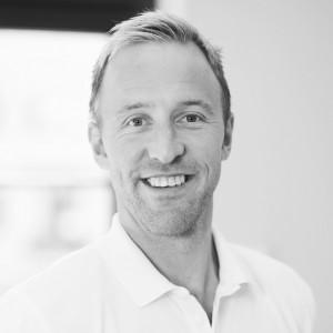Henrik Ørnholt