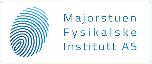 Majorstuen Fysikalske Institutt AS