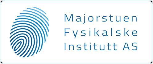 Majorstuen Fysikalske Institutt AS